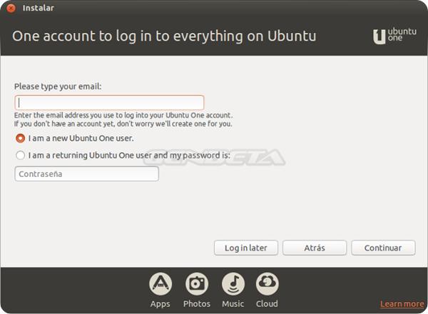 ubuntu-13-10-ubuntu-one