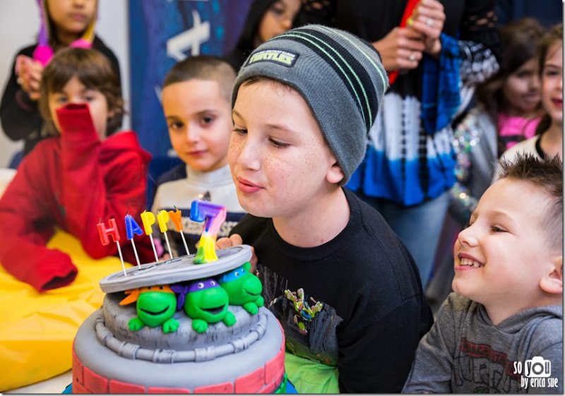 2048 Panthers Ice Den Birthday Party-9159