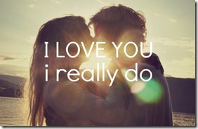 I-Love-You-I-Really-Do-beautiful-pictures-30570558-500-342_large