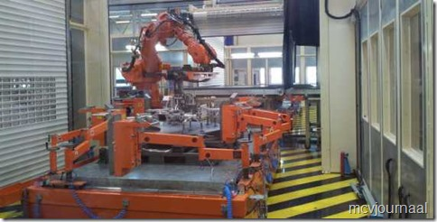 Dacia fabriek 2013 03