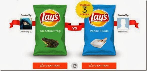 lays-creat-chip-troll-012
