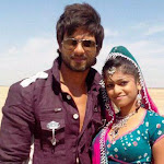 Rambo Rajkumar Movie Stills (8).jpg