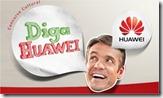 Diga Huawei