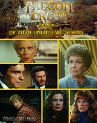 Falcon Crest_#029_United We Stand
