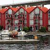norwegia2012_99.jpg
