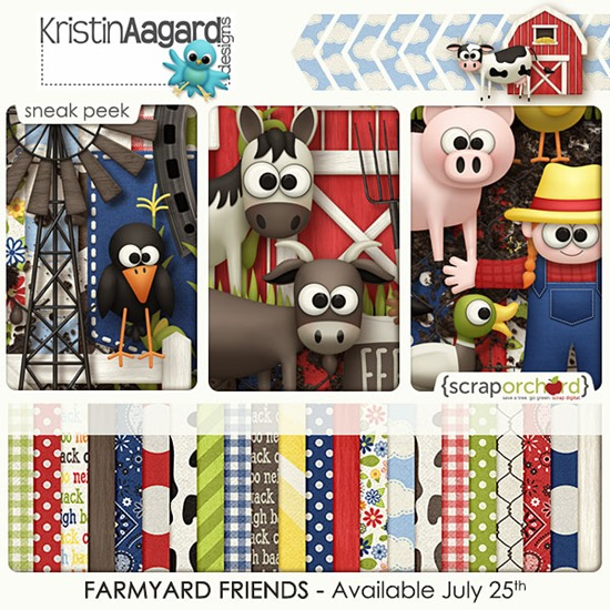 _KAagard_FarmyardFriends_SNEAK