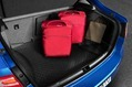 2013-Seat-Toledo-Sedan-72