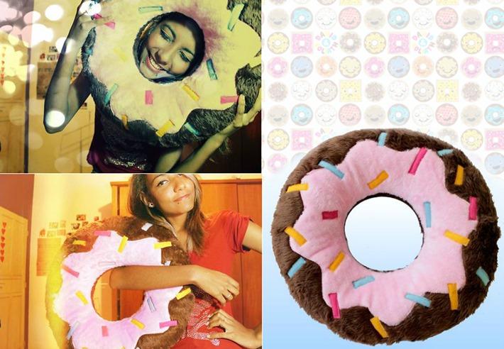 almofada-rosquinha_donuts