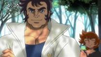 [BURNING COSMO] Saint Seiya Omega - 03 [10bit].mkv_snapshot_04.12_[2012.04.15_21.30.51]