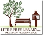 little_free_library_log