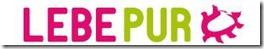 Lebepur Logo