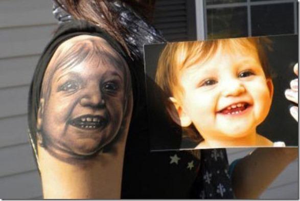 bad-portrait-tattoo-13