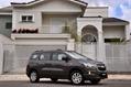 2013-Chevrolet-Spin-106