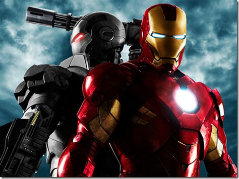 Iron_Man_2_War_Machine-poze desktop
