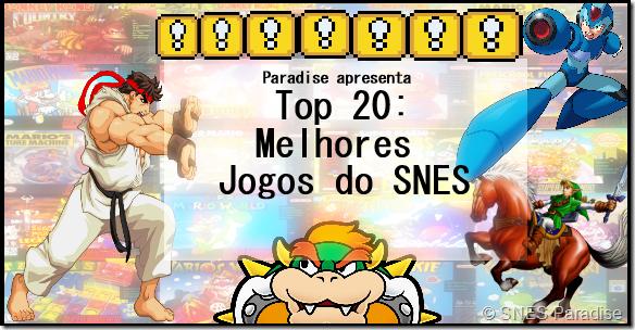 Mario__s_Super_Nintendo_Games_by_sonictoast