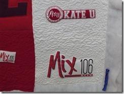 Mix106-t-shirt-quilt3