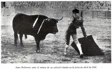 1914-04-21 (p. E Vila) Sevilla 6º Belmonte 001
