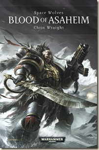 Wraight-BloodOfAsaheim