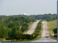 8021  US-280 West, Alabama
