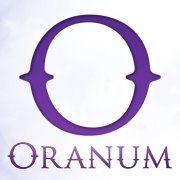 Oranum_Logo