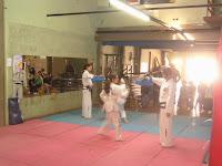 Examen Julio 2009 -009.jpg