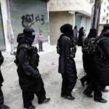 "Des Tunisiennes en ""jihad du sexe"" en Syrie"