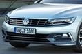 VW-Passat-2015-20