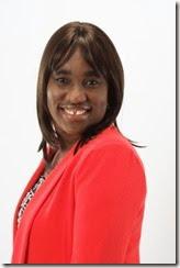 Jane John-Nwankwo