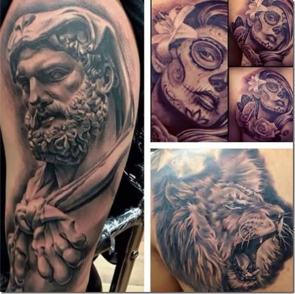 realistic-tattoos-028