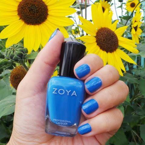 1557__600__.Zoya-Nail-Polish-Loving_zoya_ling