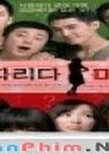 Hòn Vọng Phu Tân Thời (2009)