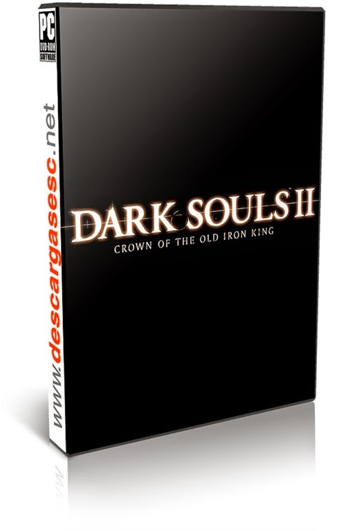 Dark Souls II Crown of the Old Iron King-CODEX-pc-cover-box-art-www.descargasesc.net_thumb[3]