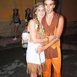 2013-07-20-carnaval-estiu-moscou-192