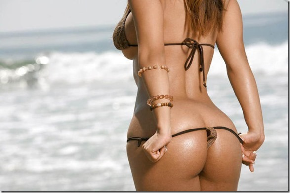 brazilian-beaches-bikinis-33