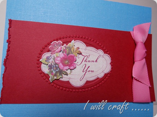 havestampswillcraft.blogspot (7)
