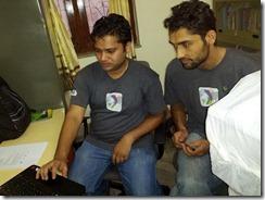 gdg kathmandu android workshop  (13)