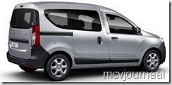 Dacia Dokker kleuren 03