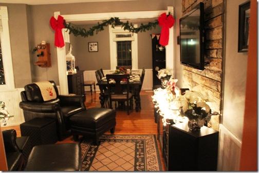 Christmas house tour 002