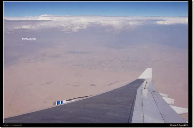 Egypt Day 11_02-4