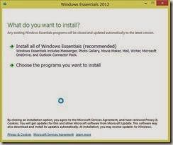 windowslive_000001