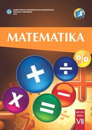 Surga Fisika Gt Nikmatnya Belajar Fisika Download Buku Ipa Dan Matematika Smp Kurikulum 2013