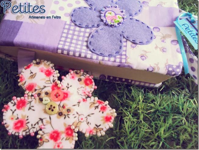 capa flores_05