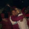 2011-sylwester-marta-70.jpg