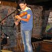 IV-Memorial Paco Sobaler-010.jpg