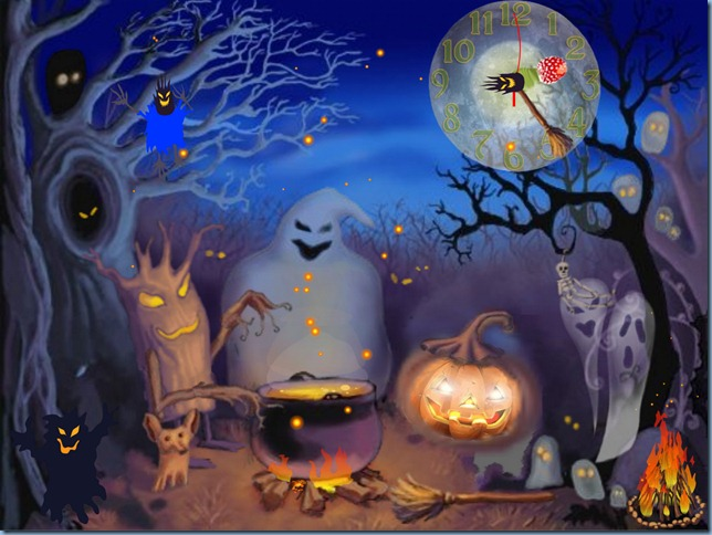 Happy-Halloween-Live-Animated-Wallpaper_11qn