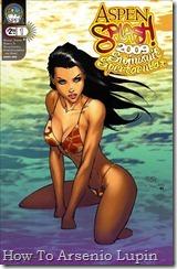 P00004 - Aspen Splash_ Swimsuit Sp