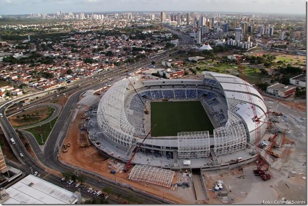Arena das Dunas - fotos Caninde Soares (3)