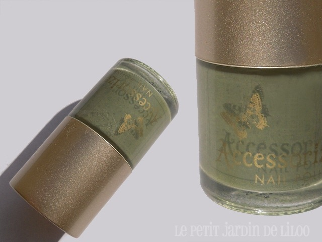 008-accessorize-nail-polish-wyoming-notd-review-swatch