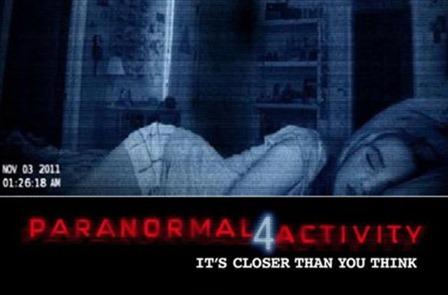 atividade-paranormal-4-estaque-516x340