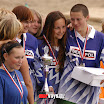 20080712 EX Lhotky 342.jpg